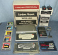 TRS-80 Color Computer - Package.jpg