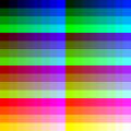 Color Palette - 8-Bit Color (4-8-8).png