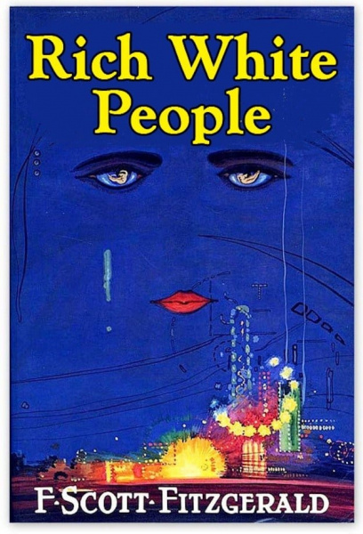 File:Honest Book Titles - Great Gatsby, The.jpg