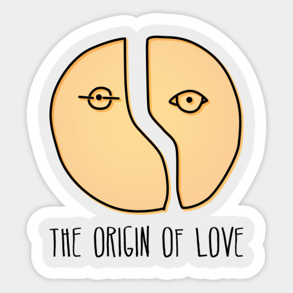 File:Origin of Love - Sticker.jpg