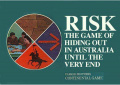 Honest Board Game Titles - Risk.jpg