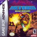 Metroid - Zero Mission - GBA - USA.jpg