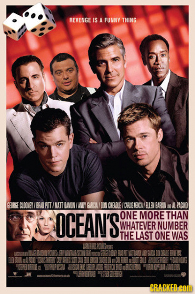 File:Honest Film Titles - Oceans 13.jpg