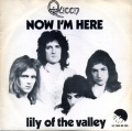 Queen - Now I'm Here - Holland.jpg