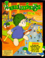 Lemmings - MAC - UK.jpg