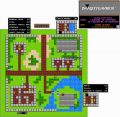 Dragon Warrior - NES - Map - Brecconary.png