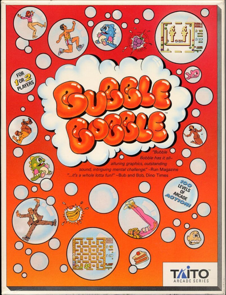 File:Bubble Bobble - C64 - USA.jpg