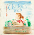 Garth Williams - Charlotte's Web - Cover - Watercolor.jpg