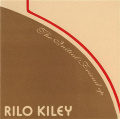 Rilo Kiley - Initial Friend EP, The.jpg