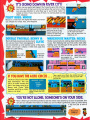 River City Ransom - NES - Nintendo Power, Page 44.jpg