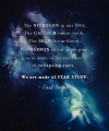Carl Sagan - Quote - Star Stuff.jpg