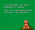 Bad Dudes - NES - Screenshot - Are You a Bad Enough Dude.png