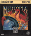 Neutopia - TG16 - USA.jpg