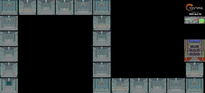 File:Contra - ARC - Map - 2.png