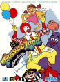 McDonald's Treasure Land Adventure - GEN - Japan.jpg