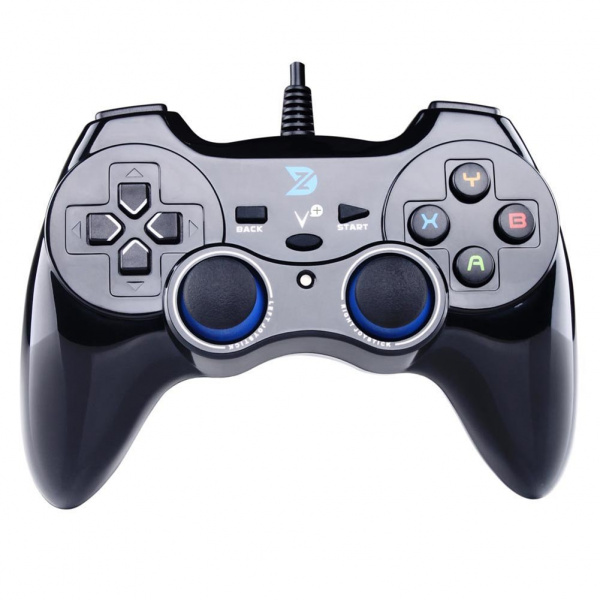 File:Zhidong - V+ Wired Gamepad.jpg