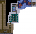 Bionic Commando - ARC - Map - Stage 3.png