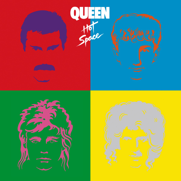 File:Queen - Hot Space - Vinyl.jpg